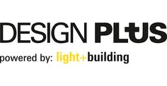 DESIGN PLUS powered by L+B Light+Building Frankfurt / AWARD WINNER('s) 2014 EDGAR / THE BIG BUBBLE DARK
