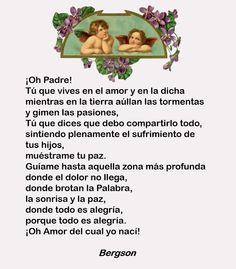 #oracion #cristianos