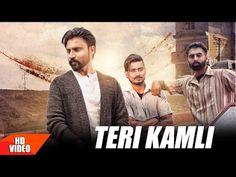 https://download-latest-punjabi-video-songs.blogspot.in/2017/02/teri-kamli-goldy-desi-crew.html