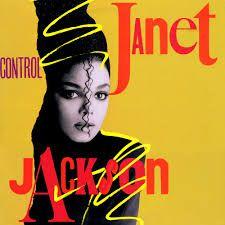 janet jackson album covers - Google Search