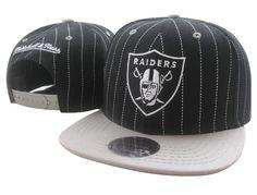 07bdf0c77f393 9 Best NFL Oakland Raiders Jerseys images