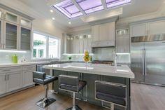 607 Jay St, LOS ALTOS Property Listing: MLS® # ML81581106 #HomeForSale #LOSALTOS #RealEstate #BoyengaTeam #BoyengaHomes