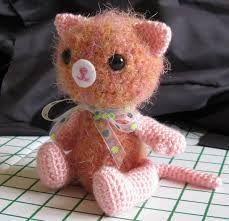 Afbeeldingsresultaat voor fuzzy yarn