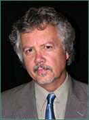 Colin Ross MD - Speaker Schedule - Trauma and Dissociation Conference - Seattle-2104