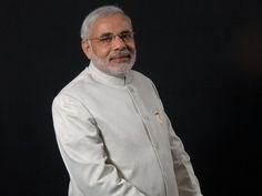#Narendramodi #BJP