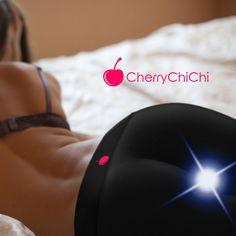 cherry chichi cherry chichi on pinterest