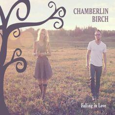 Falling in Love Chamberlin Birch | Format: MP3 Music, http://www.amazon.com/dp/B00A0CR9SO/ref=cm_sw_r_pi_dp_leyNqb1T8ME09