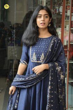 Telugu Movie News | Telugu Film News | Latest Movie Updates | Actress Hot Images | Upcoming Movies | Telugu Cinema News | Cine Updates Telugu Cinema, Upcoming Movies, Telugu Movies, Event Photos, Latest Movies, Vogue, Sari, Actresses, Film