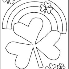 Image Result For Month Of March Coloring Pages