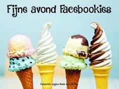Kijk voor meer mooie en leuke teksten eens op deze Facebook pagina!  https://www.facebook.com/madebycarmen