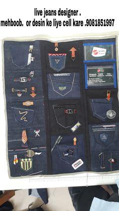 fahad 7359491041👖 Denim Jeans Men, Boys Jeans, Mufti Jeans, Armani Jeans Men, Patterned Jeans, Jeans Dress, Jeans Style, Fendi, Garra