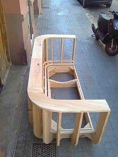 chair frames for upholstery Diy Furniture Plans, Furniture Upholstery, Furniture Projects, Furniture Making, Furniture Design, Furniture Chairs, Kids Furniture, Garden Furniture, Bedroom Furniture