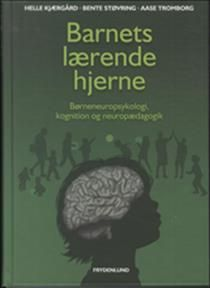 Barnets lærende hjerne Bog, Speech Therapy, My Books, Things I Want, Parenting, Mindfulness, Classroom, Film, Reading