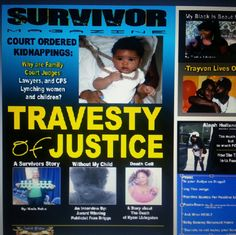 Family Courts: Granting Sole Custody to Rapist ad Abusers CPS- Stealing children Justina Family Court, Death, Ads, America, Children, Young Children, Boys, Kids, Usa