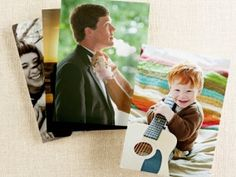 Here's a great deal on photo prints! 101 FREE 4×6 photo prints from Shutterfly, just pay shipping!