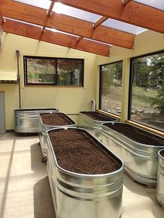 See passive solar and energy efficient greenhouse models, as well as an the plants grown in our year round greenhouses