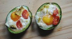 5 Grain-Free Avocado Recipes for Muscle Gains