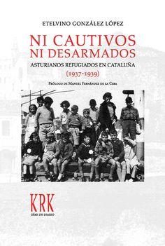 Alrededor de cincuenta mil asturianos vivieron en Cataluña el intermedio entre…
