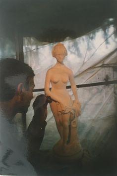 Sculpture, Painting, Art, Art Background, Painting Art, Kunst, Sculptures, Paintings, Performing Arts