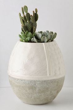 LOVE THIS! Méchant Design: combination.