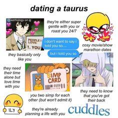 Taurus Memes, Taurus Quotes, Zodiac Signs Horoscope, All Zodiac Signs, Zodiac Sign Facts, What Is A Taurus, Singing Funny, Taurus Traits, Michelle And Barack Obama