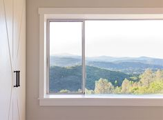 A gorgeous view deserves an equally beautiful frame. The blogger behind this weekend project spent just $50 on materials.
