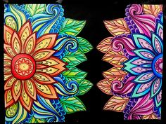 From Kaleidoscope Wonders Color Art for Everyone
