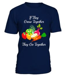 "# Gardening T-Shirt | Growing Cooking Together | Beets Kale .  Special Offer, not available in shops      Comes in a variety of styles and colours      Buy yours now before it is too late!      Secured payment via Visa / Mastercard / Amex / PayPal      How to place an order            Choose the model from the drop-down menu      Click on ""Buy it now""      Choose the size and the quantity      Add your delivery address and bank details      And that's it!      Tags: Those vegetables grow…"