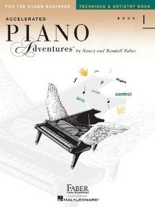 ourconezone.com wp-content uploads 2013 10 Piano-Faber.jpg