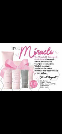Mary Kay Miracle Set, Mary Kay Facial, Timewise Miracle Set, Selling Mary Kay, Mary Kay Party, Interactive Posts, Mary Kay Cosmetics, Beauty Consultant, Flawless Face