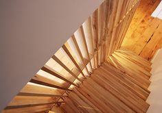 Bedford-Stuyvesant Duplex | Adam Alter | Archinect