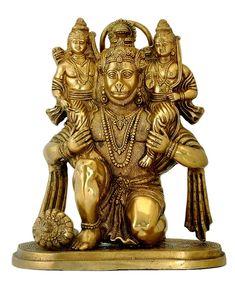 Gangesindia Sri Ram Laxman on Shoulder Hanuman Ji Jai Hanuman Photos, Hanuman Images Hd, Hanuman Pics, Hanuman Hd Wallpaper, Lord Hanuman Wallpapers, Ram Wallpaper, Hanuman Jayanthi, Krishna, Shiva Shakti