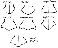 Corset tutorials, instructions, tips, patterns and all kinds of interesting stuff.