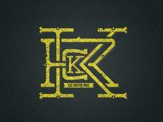 KRCK (WIP)  by Koma Sinistro