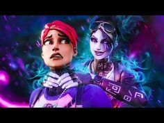 Android Wallpaper Dark, Game Wallpaper Iphone, Epic Games Fortnite, Best Games, Cool Football Pictures, Fortnite Thumbnail, Kobe Bryant Pictures, Girl Cartoon Characters, Gamer Pics