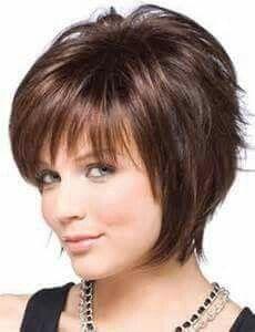 Peinados **MARY**