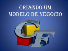 modelo-de-negocios-metodo-canvas-em-portugues by Cesar Fois via Slideshare