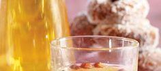 Sima Wine Glass, Tableware, Dinnerware, Tablewares, Dishes, Place Settings, Wine Bottles