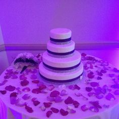 October 12, 2013 at the Chester Valley Golf Club in Malvern, PA.  Congrats to Kristen & Russ!