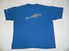 Vintage PINK FLOYD CREW 1988 CONCERT T-Shirt tour