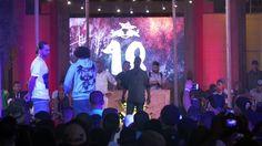 El Piro vs Mr. Junior (Cuartos) – Red Bull Batalla de los Gallos 2016 República Dominicana -  El Piro vs Mr. Junior (Cuartos) – Red Bull Batalla de los Gallos 2016 República Dominicana - http://batallasderap.net/el-piro-vs-mr-junior-cuartos-red-bull-batalla-de-los-gallos-2016-republica-dominicana/  #rap #hiphop #freestyle