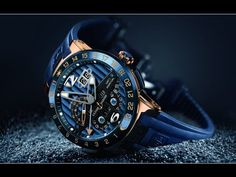 This HD wallpaper is about round black chronograph watch, luxury watches, Ulysse Nardin, Original wallpaper dimensions is file size is Patek Watches, Le Locle, Rolex Cosmograph Daytona, Rolex Daytona, Affordable Watches, Swiss Army Watches, Limited Edition Watches, Hand Watch, Luxury Watches For Men