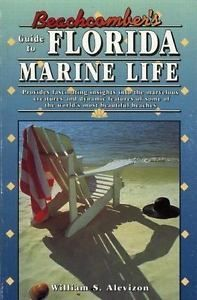 Download free how to make millions with your ideas an beachcombers guide to florida marine life beachcombers guide s exlibrary former library e book shows some signs of damage and may additionally have fandeluxe Choice Image