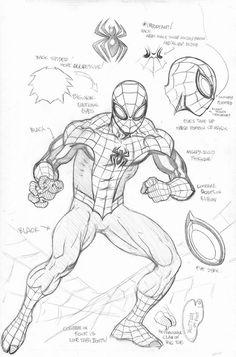 Superior-Spider-Man-arte_f02