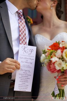 Matt N Nat Photography Pinned from dreamweddingspa.com