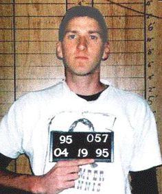 terry yeakey    The Alfred P. Murrah Bombing Anniversary   MsUnderestimated