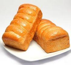 Roti Bread, Bread Cake, My Recipes, Bread Recipes, Cookie Recipes, Prawn Noodle Recipes, Soft Bread Recipe, Pudding Desserts, Bread Baking