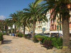 Santa Margherita Ligure 2017: Best of Santa Margherita Ligure, Italy Tourism - TripAdvisor