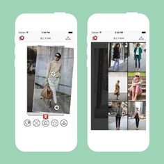 THIS is your new favorite fashion app.