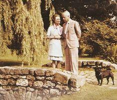 Eduardo Viii, Edward Windsor, Charlize Theron Style, Kate And Harry, Royal Prince, She Said, Queen Mary, King George, Duke And Duchess